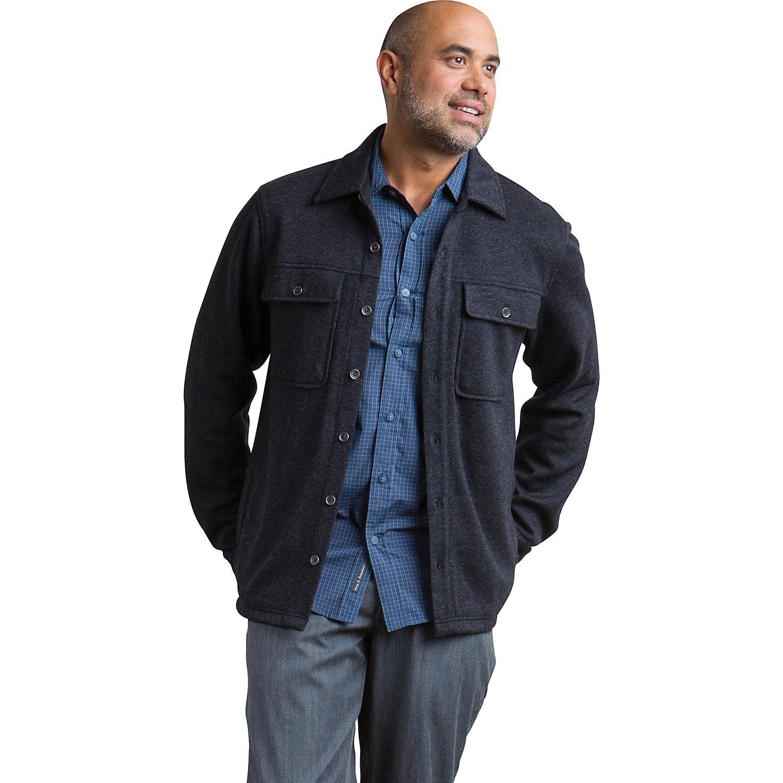 ExOfficio Caminettobutton Down Shirt