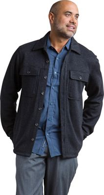 ExOfficio Men's Caminetto LS Shirt