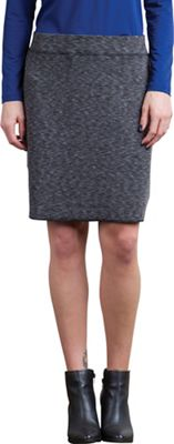 ExOfficio Women's Cordova Reversible Skirt
