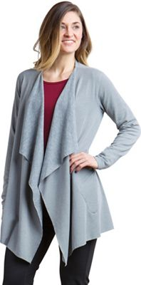 ExOfficio Women's Cordova Reversible Wrap