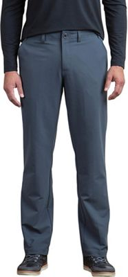 ExOfficio Men's Hastings Pant