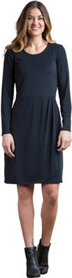 ExOfficio Women's Wanderlux Tulipa Dress