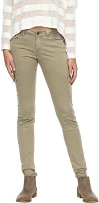 Roxy Women's Coast Down Pant