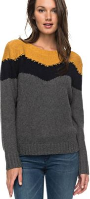 Roxy Women's Love Endures Sweater