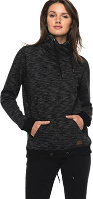 Roxy Women's Sandy Dreams Pullover