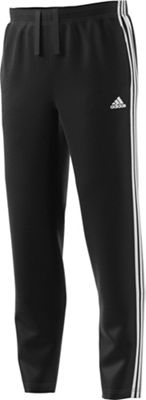Adidas Men's Essential 3S Tapered Fleece Pant