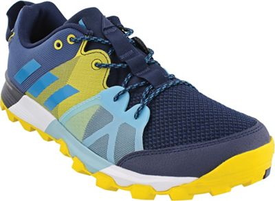 Adidas Men's Kanadia 8.1 Trail Shoe
