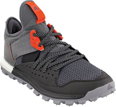 Adidas Men's Response Trail Boot