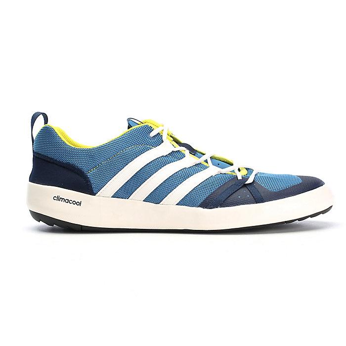 Adidas Men's Terrex CC Boat Shoe - Moosejaw