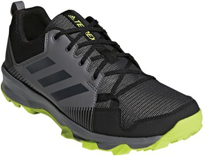 Adidas Men's Terrex Tracerocker Shoe