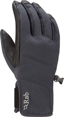 Rab Men's Alpine Glove
