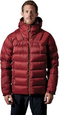 Rab Men's Axion Jacket