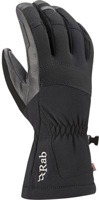 Rab Men's Baltoro Glove