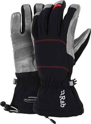 Rab Women's Baltoro Glove