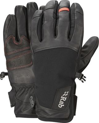 Rab Men's Guide Short Glove