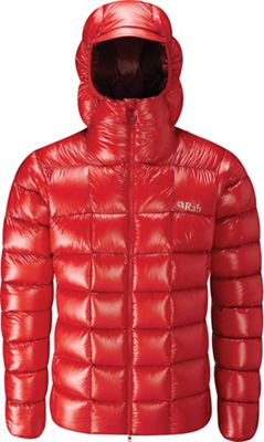 Rab Men's Infinity G Jacket