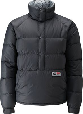 Rab Men's Kinder Smock Jacket