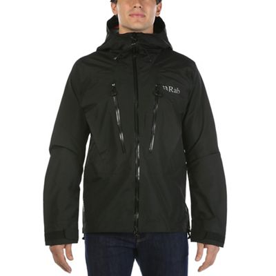 Rab Men's Latok Jacket