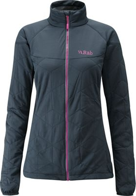 Rab Women's Paradox Jacket