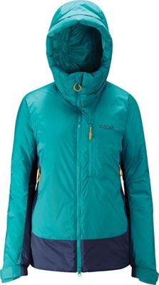 Rab Women's Photon X Jacket