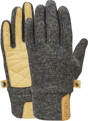 Rab Women's Ridge Glove