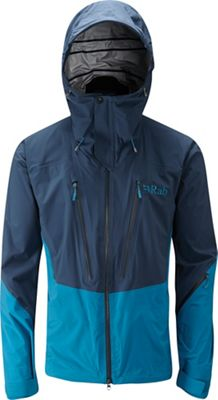 Rab Men's Sharp Edge Jacket