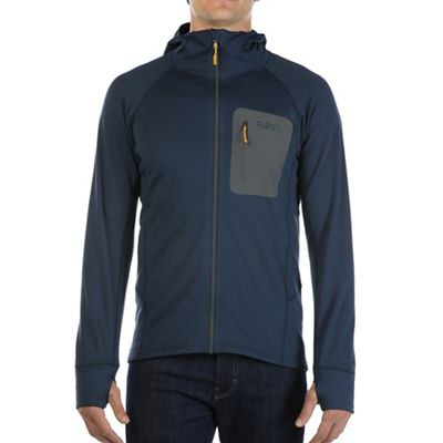 Rab Men's Superflux Hoody