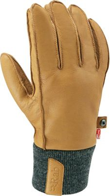 Rab Men's Treeline Glove