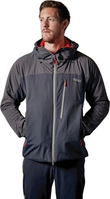 Rab Men's Vapour-Rise Guide Jacket
