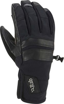 Rab Men's Vendetta Glove