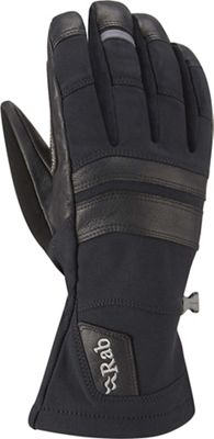 Rab Men's Vengeance Glove
