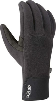 Rab Men's Windbloc Glove