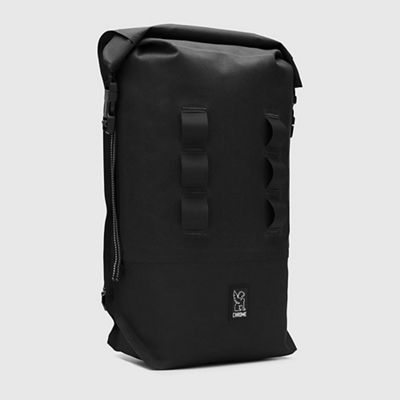Chrome Industries Urban Excursion 18 Pack