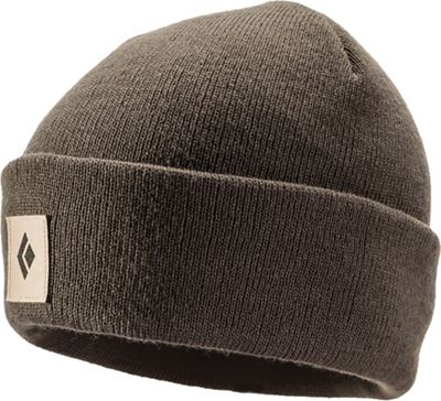 Black Diamond Bonanza Beanie