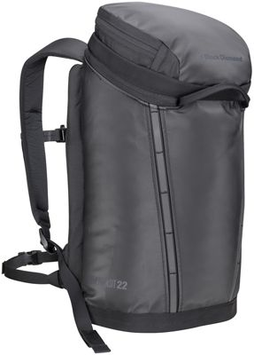 Black Diamond Creek Transit 22 Pack