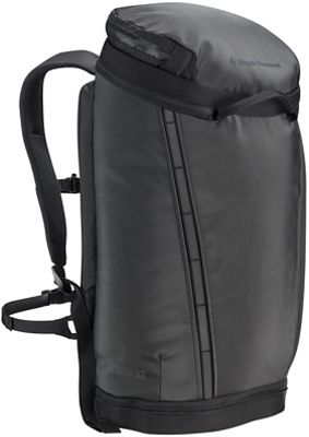 Black Diamond Creek Transit 32 Pack