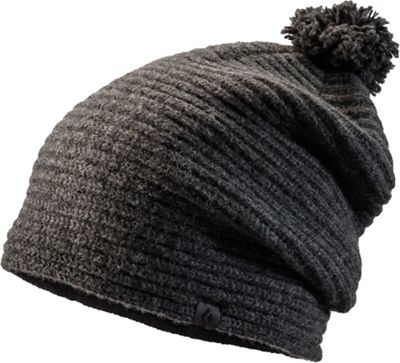 Black Diamond Dragontail Beanie