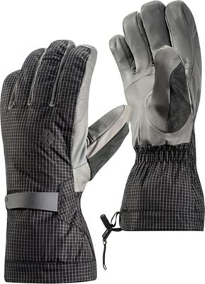 Black Diamond Helio Glove