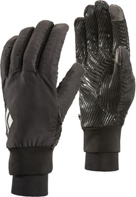 Black Diamond Mont Blanc Glove