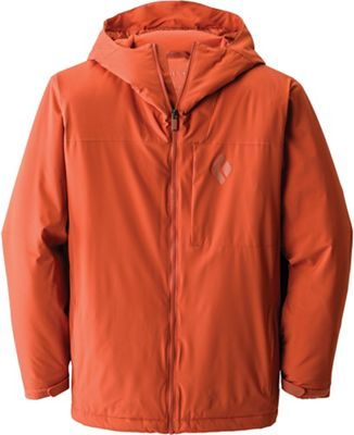 Black Diamond Men's Pursuit Hoody