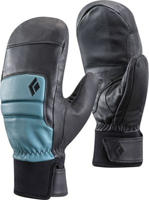 Black Diamond Women's Spark Mitt