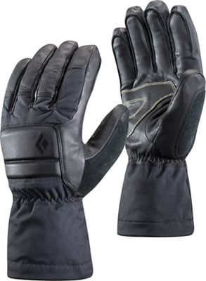 Black Diamond Women's Spark Powder Glove