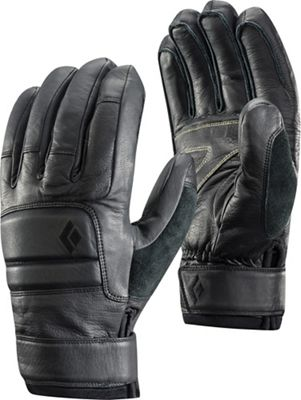 Black Diamond Spark Pro Glove