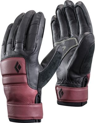 Black Diamond Women's Spark Pro Glove