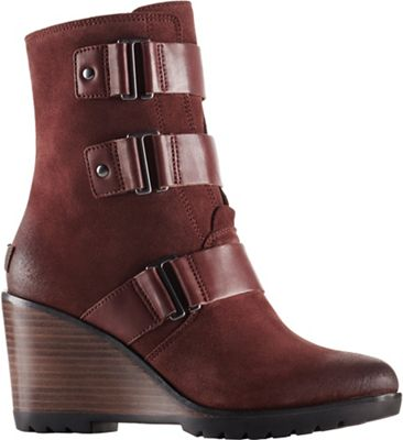 Sorel Women's After Hours Bootie