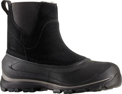 Sorel Men's Buxton Pull-On Boot