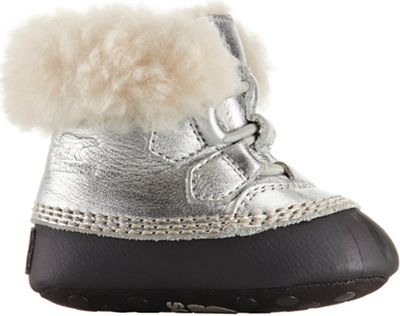 05a5e3c63a4 Baby Footwear From Moosejaw