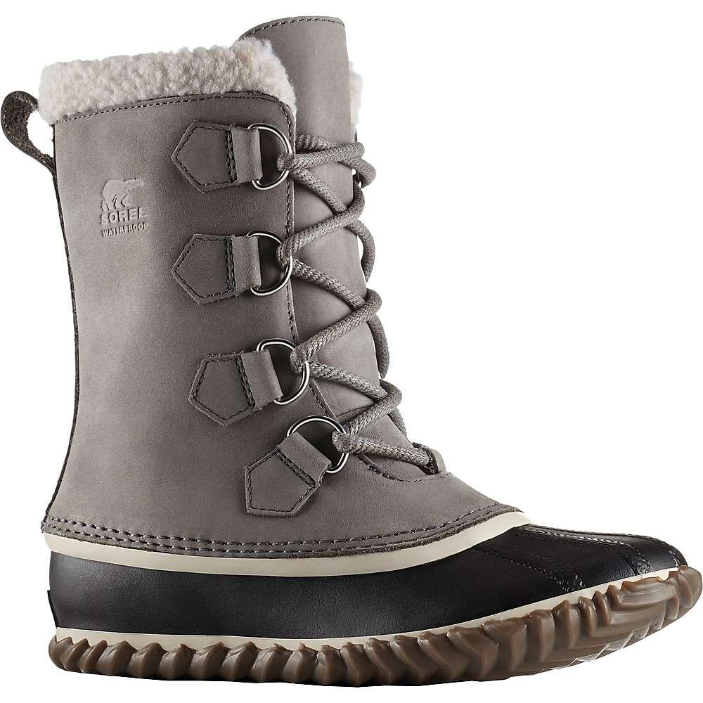 sorel women 39 s caribou slim boot at. Black Bedroom Furniture Sets. Home Design Ideas