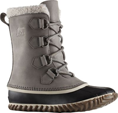 Sorel Women's Caribou Slim Boot