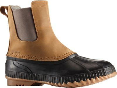 Sorel Men's Cheyanne II Chelsea Boot